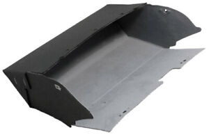 Glove Box Liner Insert for 1955-56 Chevrolet All Cars Bel Air 150 210 USA Made