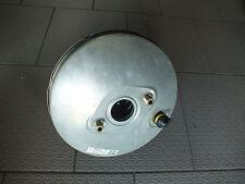 Porsche Boxster 986 Bremskraftverstärker,Hauptbremszylinder,99635502543