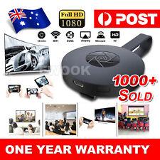 For HDMI Chromecast 2 Digital 1080 Media Video Streamer 2nd Generation AU