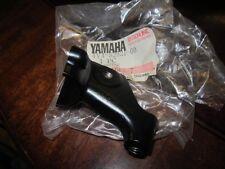 yamaha motorcycle holder new 4V4 82921 00