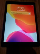 Apple iPad Air 2 A1566 16GB 9,7in , wifi,  excellent condition