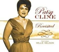 Patsy Cline - Revisited [New CD] Asia - Import