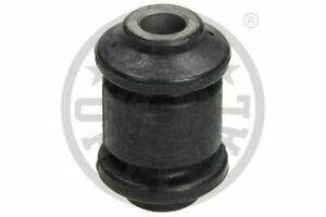 Optimal Front Upper Control Arm Bushing G9-649 2Pack