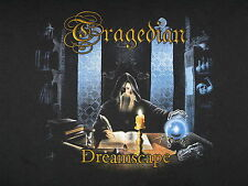 """Tragedian Dreamscape� T-Shirt Great Image (Xl)"
