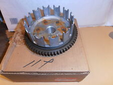 SUZUKI LT250 LT 250 LT GENUINE NOS CLUTCH BASKET