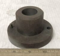 Steel Bushing or Collar or (?)  (NOS)