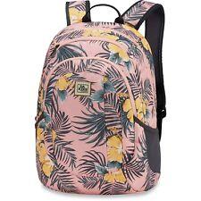 DAKINE Backpack Bags   Handbags for Women  3d4ada3acb2
