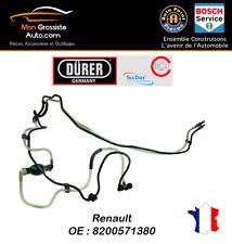 Pera cebado con tubo Durer 1.5 DCI : RENAULT Mégane , Scénic 8200571380