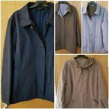 Clothes Bundle Jackets Coats Size XL 18-20 Black Dannimac