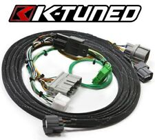 K-Tuned K-Series Swap ECU Conversion Harness For Civic 99-00 K20A K20A2 K24