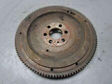 ALFA ROMEO 156 (932) 2.0 16V T.SPARK (932A2) volant d'inertie Volant moteur