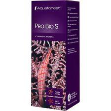 Pro Bios S . AQUAFOREST.Bacterias probióticas.10ml.