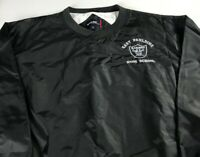 East Paulding Jacket Mens XL Georgia High School Raiders Lined Windbreaker Coat