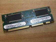 Hp 5971 3635 Memory Board Q245360001