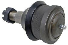 Suspension Ball Joint Front Lower Mevotech GK6025