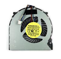 Sony Vaio VPC-EL111T VPC-EL13 VPC-EL13FX VPC-EL13FX/B VPC-EL13FX/W Laptop Fan
