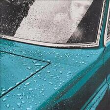Peter Gabriel 1 , CD /1970/2011/9 Songs/Genesis/neu OVP