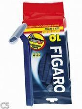 Figaro Einmalrasierer Einwegrasierer mit Doppelklinge  10 Stück