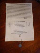 Pie postulatio voluntatis (Order of St. John of Jerusalem - Papal Bull)
