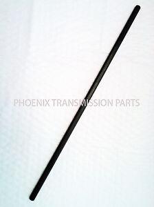 "CD4E L4AEL Transmission Oil Pump Drive Shaft 14 1/16"" 1994-1997 fits Ford Mazda"
