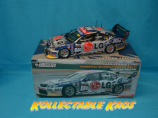 Classic 1/18 2005 V8 Supercar Ford BA Falcon Lowndes 888 Shanghai China #18593