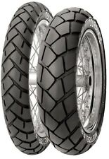 COPPIA GOMME TOURANCE 90/90-21 (54H) + 140/80-17 (69H) METZELER