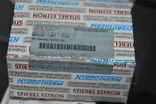 STIEBEL ELTRON 097266 MV-MAGNETANTRIEB 750 MV VS824B1009 NEU