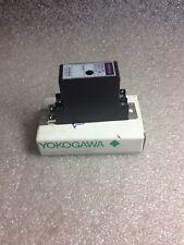 (ACAB-1) YOKOGAWA AR-SA ARRESTOR