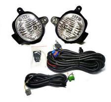 Fit 12 13 14 Toyota Hilux Sr Vigo Champ 5Le Mk7 Fog Lamp Light Spot Light Lamp