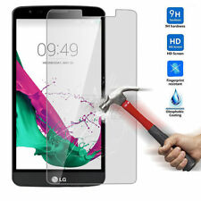 Tempered Glass Screen Protector For Lg G Stylo / G4 Stylus H631 Ls770 Ms631
