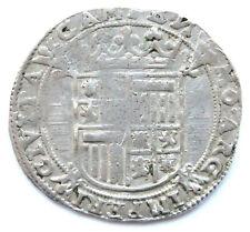 [R580] Adlerschilling o.J., Niederlande-Kampen, Matthias (1612-1619)