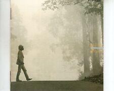 CD MILTON NASCIMENTOencontros e despedidasEX- JAPAN (A3617)
