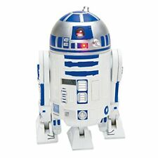 Zeon Star Wars - R2d2 Projection Alarm