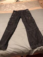 Eto Jeans W30 L30