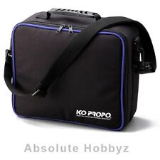 Ko Propo Transmitter Bag for EX-1 KIY - KOP16209