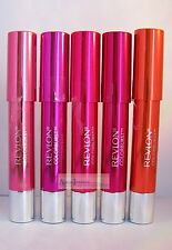 Revlon Colorburst Lacquer Balm Lip Crayon - Select Your Shade