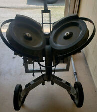 Hack Attack Softball Pitching Machine by Sports Attack. Ship If Highly Interest
