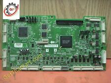 Canon ImageRunner C5180 DC Controller Board PCB 2 Assembly FM3-0266
