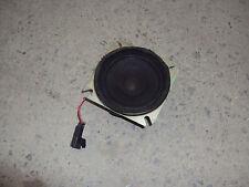 ONE 1993-2002 camaro Speaker Delco OEM REAR Hatch 16217731 gm 5C8