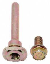 Disc Brake Caliper Bolt-PG Plus Front Raybestos H15052