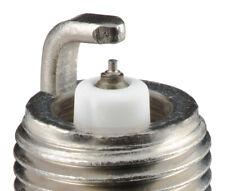 Spark Plug-Iridium Autolite XP64