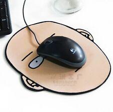 Japan Anime ONE PUNCH-MAN Saitama Mouse Pad Mat Mousepad