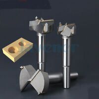 Sizes CNC Alloy Drill Holes Reamer Bit Hole Saw Tool Openings For Woodworking