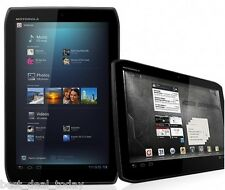 "Samsung Galaxy Tab SCH-i800 ,WI-FI + 3G (Verizon) 7""inch Tablet Black U"