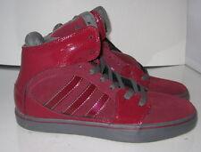 Originals adidas hillsdale g24957- Cardin/ Hierro/ Rouge/ Acier Rojo Hombre