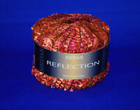 ** CLEARANCE ... 25g SIRDAR REFLECTION SUNSET