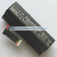 Genuine 88Wh A42N1403 battery for ASUS ROG G751JY G751JM G751JT GFX71JY GFX71JT