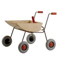 SIBIS FRANZ, original von Sirch, Kippkarre, Schubkarre, wheelbarrow (22206)