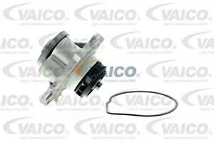 Mechanical Water Pump Fits BUICK (SGM) CHEVROLET HOLDEN OPEL VAUXHALL 1998-