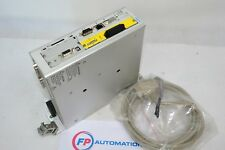 Festo CMMP-AS-C2-3A-M3 servo drive unit 1501325 CMMP + Cable